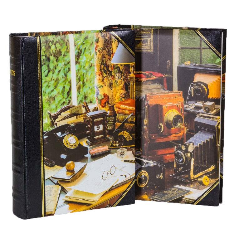 Альбом для фотографий три грации 3d девушка модель с веб камеры
