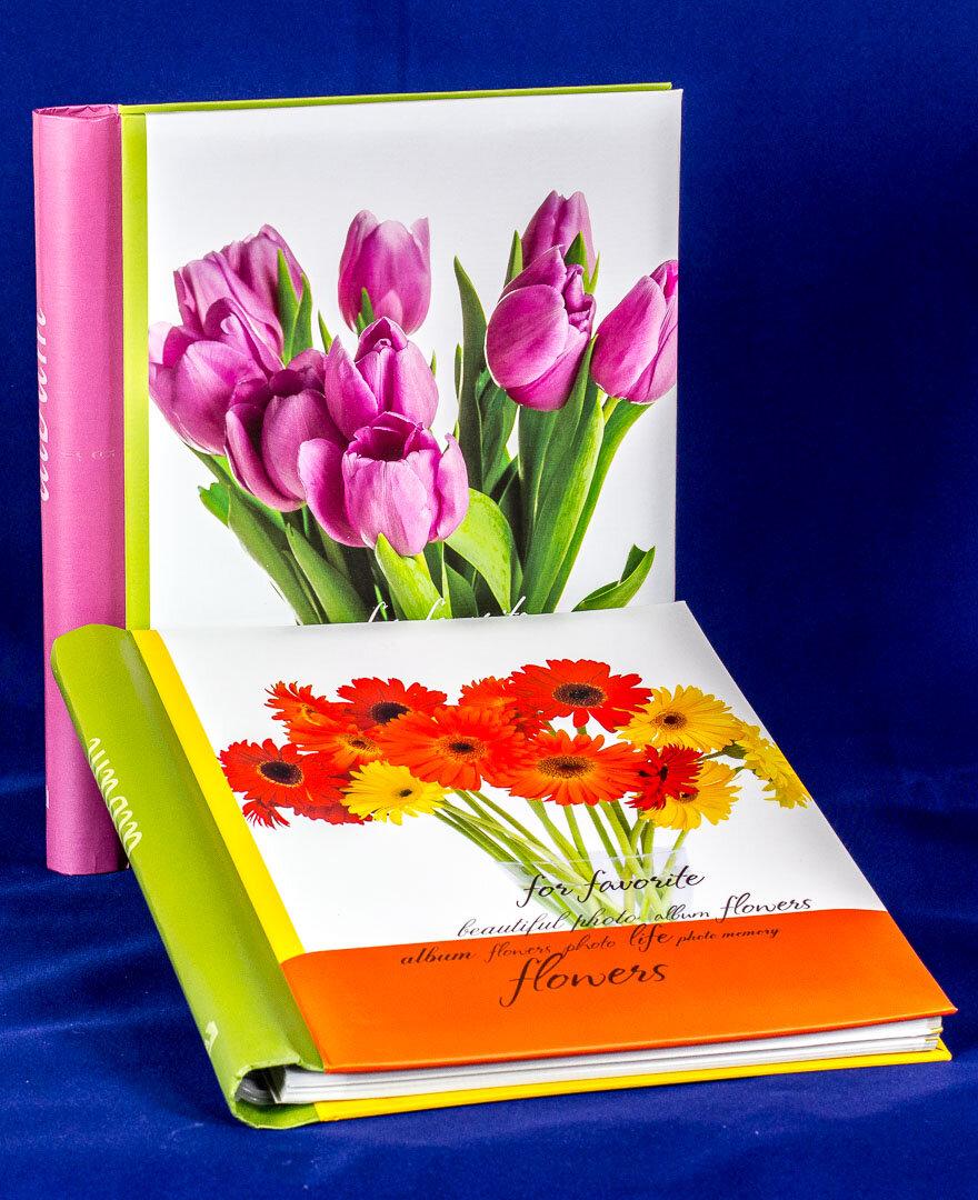 Городские цветы владикавказ телефон
